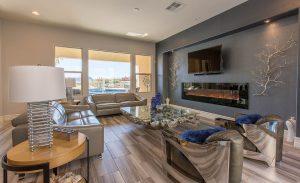 Studio 77 Home Design